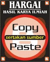 Script Memberikan Judul Artikel Ketika Di Copy Paste, Cara Memberikan Link Pada Artikel Ketika Di Copy Paste