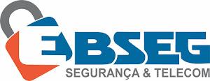 Ebeseg - Segurança & Telecom