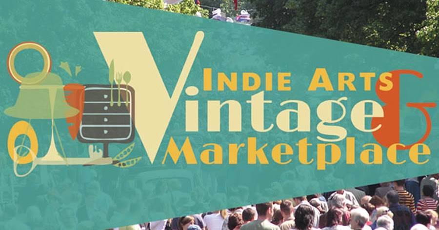 Urban farmhouse indie arts and vintage marketplace for Urban farmhouse creations