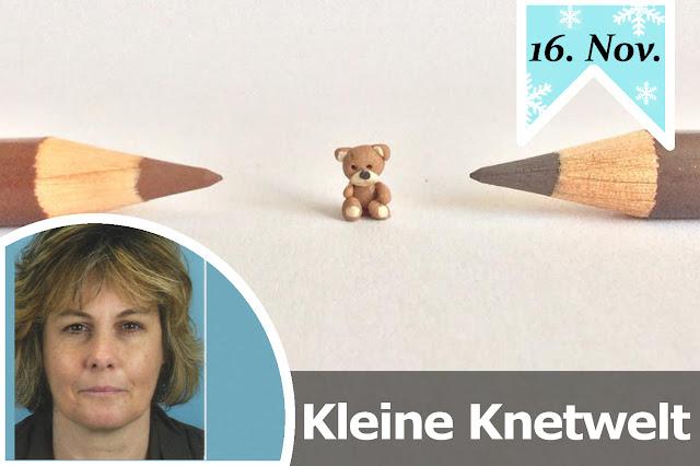 http://fotogruesse.blogspot.com/2015/11/vorfreude-16-kleine-knetwelt.html