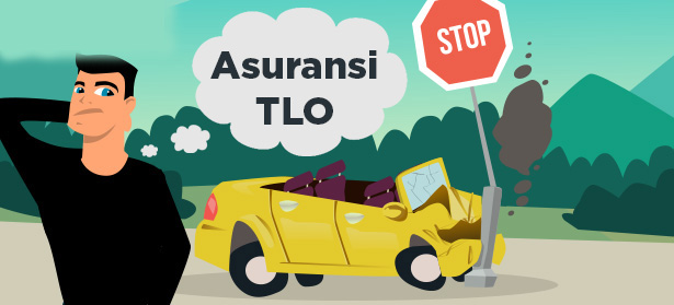 Total Loss Only (TLO) Insurance