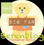 berenblog