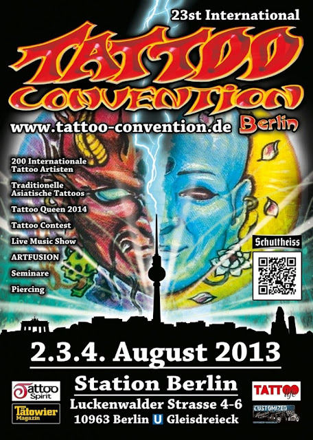 Berlin-tattoo-convention