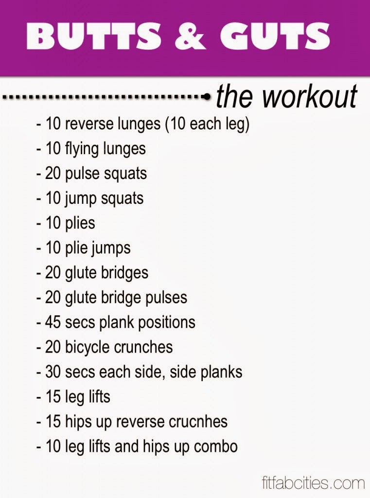 artsy: Weightloss Wednesday: Printable Workouts