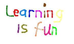 belajar senang