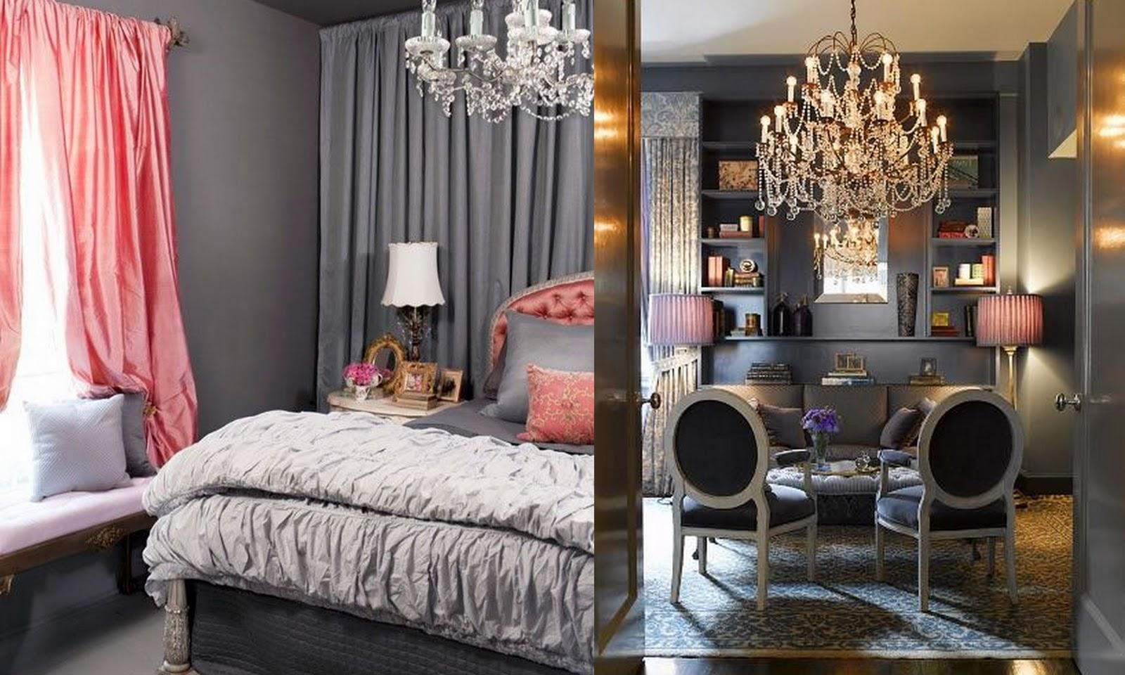 Marie Antoinette Inspired Bedroom Spanglish Chic Marie Antoinette Inspired Decor Decoracion