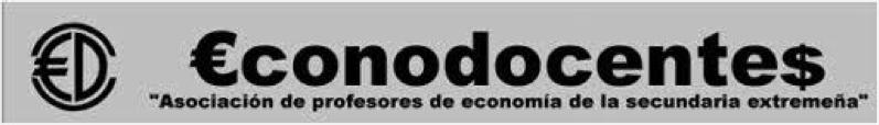 Econodocentes