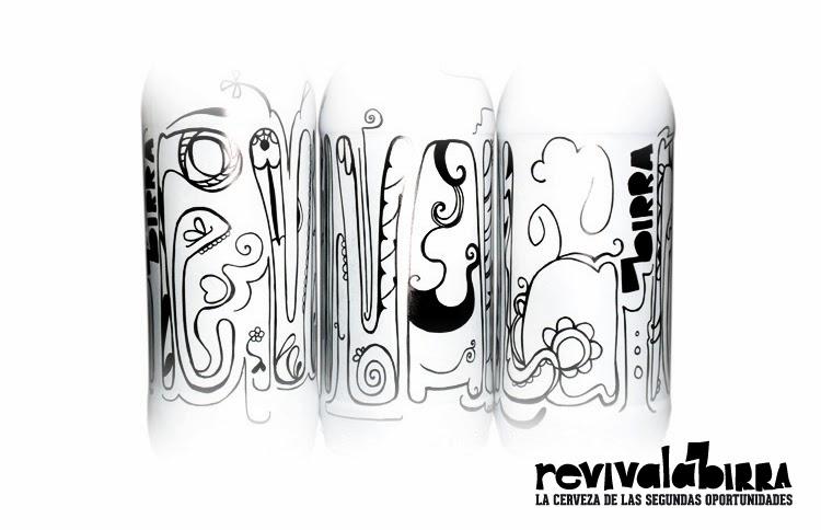 revivalabirra