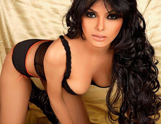 Sherlyn Chopra wallpapers and images free download,