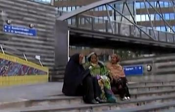 Dhilooyinka Somalida