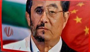 جمهوری اسلامی به چینیها و هندیها یارانه میدهد