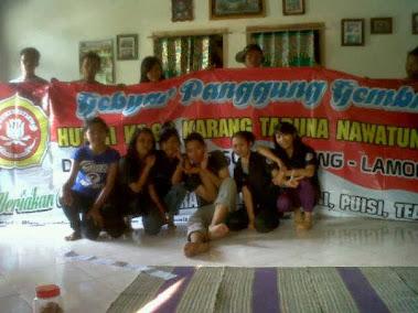 banner 67