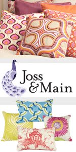 Joss and Main