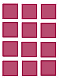 http://matematicamedie.blogspot.it/2014/03/due-settimana7.html