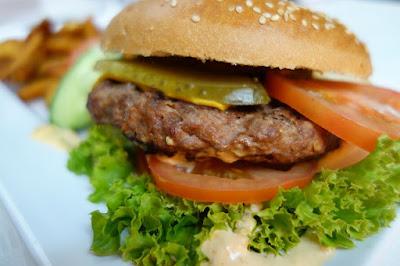8 Makanan Pemicu Penyakit Berbahaya yang Harus Dijauhi