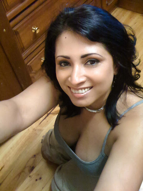 desi indian bhabhi