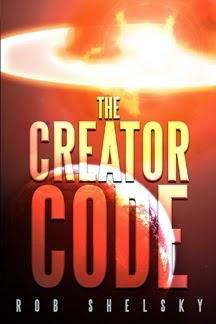 The Creator Code