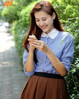 Cách cài đặt cấu hình 3G Vietnamobile cho di động