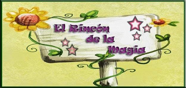 El Rincón de la Magia