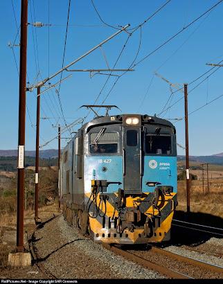 RailPictures.Net (278)