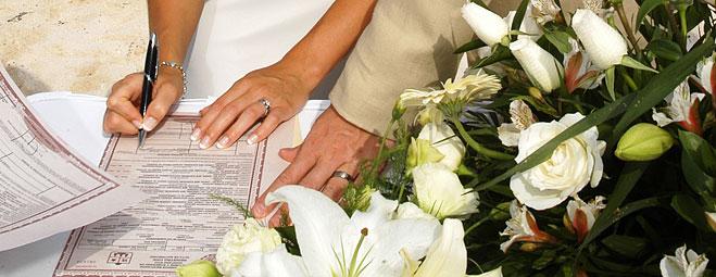 Matrimonio Catolico Resumen : El del novio que papeles se necesitan para casarse