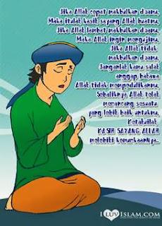 doa amalan agar suami istri semakin sayang