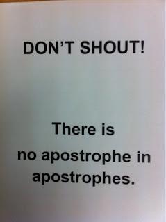 Grammar-writing-talent