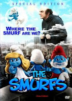 the smurfs r5 dvdrip bdrip brrip hd gratis download subtitle bahasa indonesia mediafire enterupload resume link box-officer