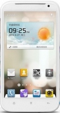 Huawei+Ascend+D2