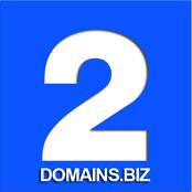 Свободные домены с ТИЦ и PR.Освобождённые домены