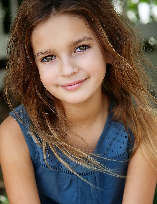 Future faces nyc children modeling agency nyc for Modeling agencies in nyc