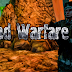 Second Warfare v1.3 Apk + Datos SD [Normal + Mod No Damage]