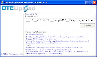 premium account hack, premium accounts login, premium accounts free, premium account & cookies, online cookies checker, premium cookies generator, premium accounts and cookies, premium cookies, premium accounts, premium leech generator, premium softwares, oteupload premium link generator, oteupload premium account username password, oteupload premium account generator