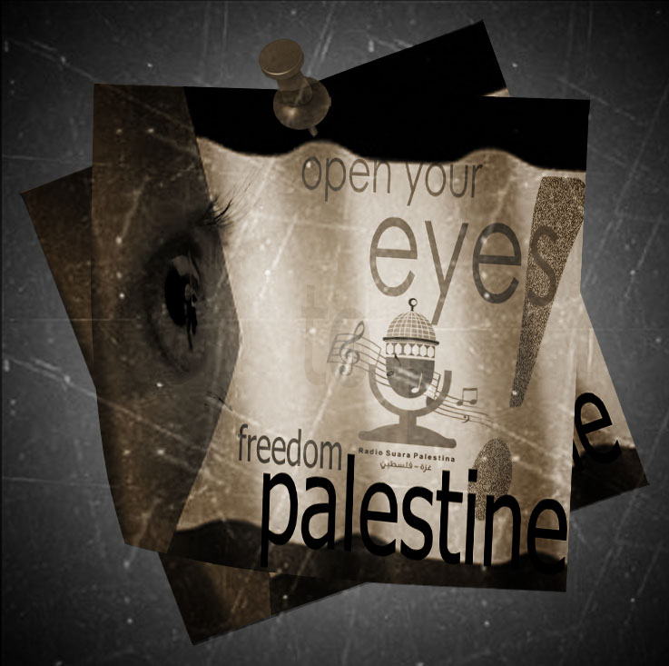 Save_Palestine_Push_Pin_by_marazmuser_OldPhotosEffects.jpg