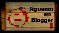 http://4.bp.blogspot.com/-I5SyngkvRUg/Td1nOKAQznI/AAAAAAAADK0/iKXS-t75S8k/s1600/siguenosenblogger.png