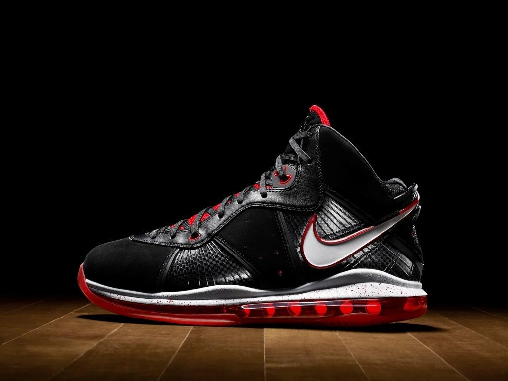 pictures lebron basketball shoes