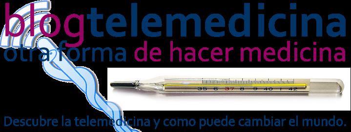 Blogtelemedicina