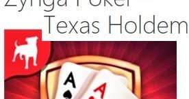 Texas holdem poker nokia c5-03
