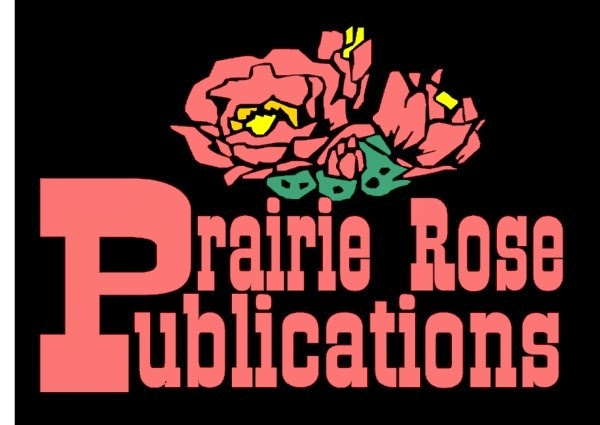 Prairie Rose Publications