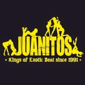 Juanitos