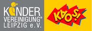 Der KAOS-Kultursommer ist ein Projekt der Kulturwerkstatt KAOS