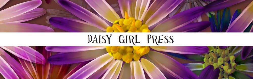 Daisy Girl Press