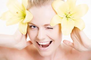 Useful Tips for Beautiful Skin