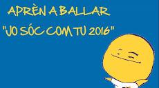 BALL DE QUARESMA 2016