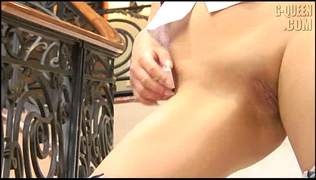 download free sexy video of shaved vagina