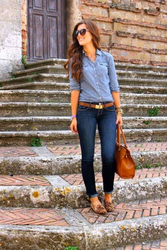 Jeans Clothings