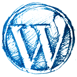 wordpress ayarları, wordpress, wordpress temaları, wordpress eklentileri, wordpress themes, wordpress logos