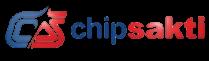 ChipSakti.top