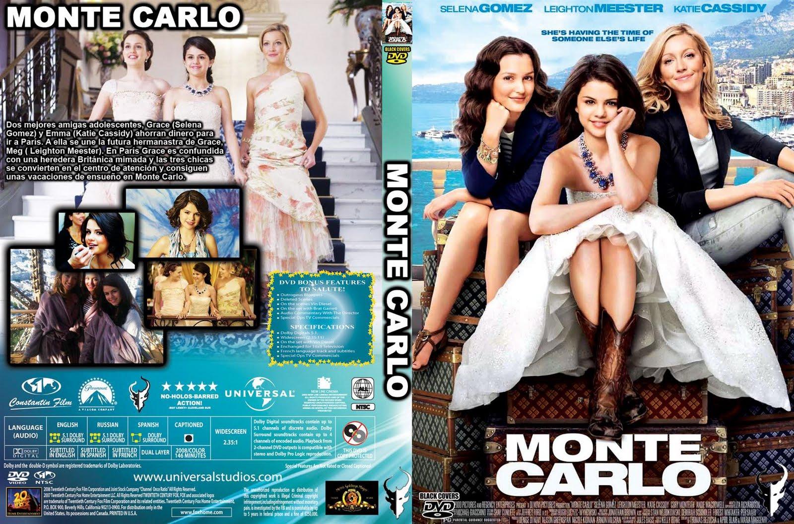 http://4.bp.blogspot.com/-I5ejzr_jhXQ/TpTa0zKKWGI/AAAAAAAADZM/SnjPORm4aqI/s1600/Monte_Carlo.jpg