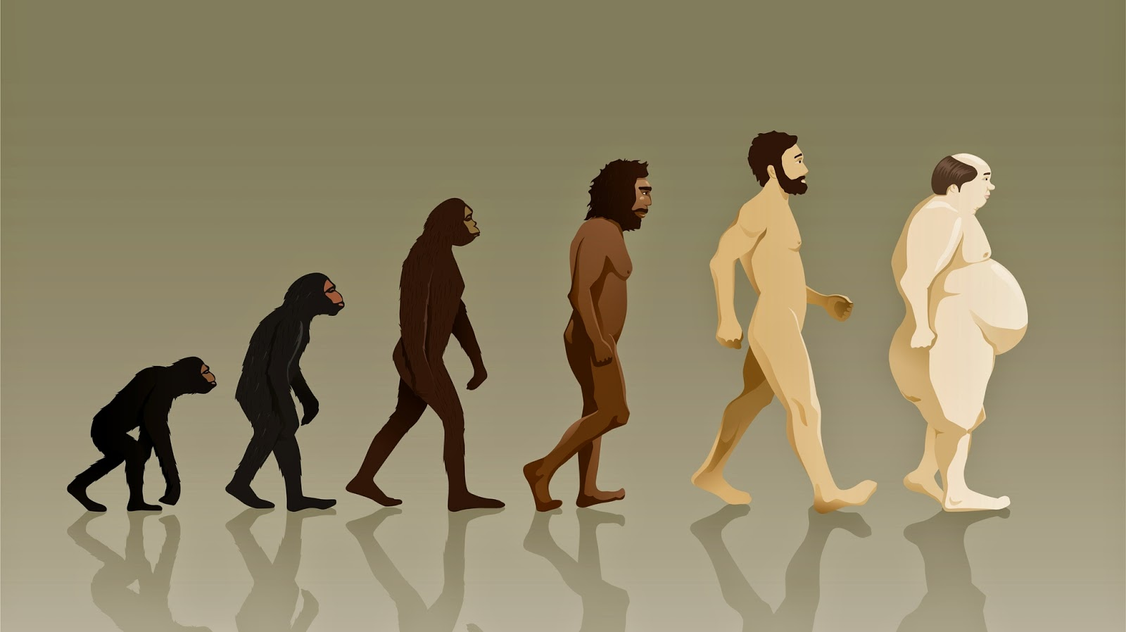 evolution of media violence This paper reviews theory and research on the evolutionary psychology of violence , media) suggests humans historic eastern north the evolution of domestic.